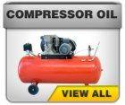 Amsoil Compressor oil http://fdssynthetics.com/