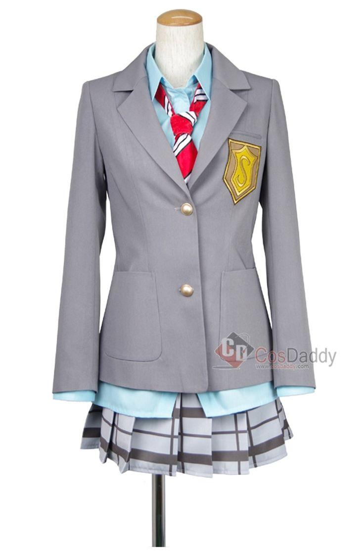 School girl cosplay ideas-1897