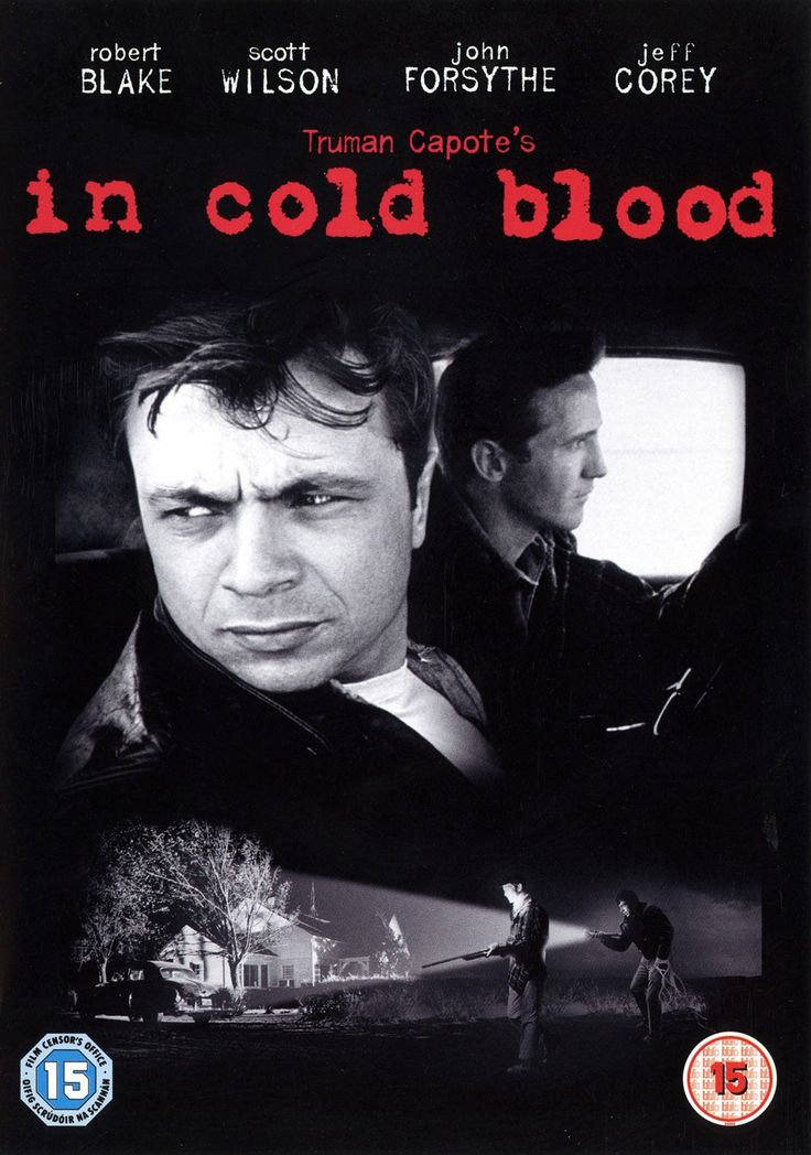 an analysis of the issues in the novel in cold blood by capote The question is whether a book such as in cold blood is actually a novel, a creative work, or journalism we can pinpoint several artistic aspects of in cold blood first, capote has to make choices about the structure of the book.