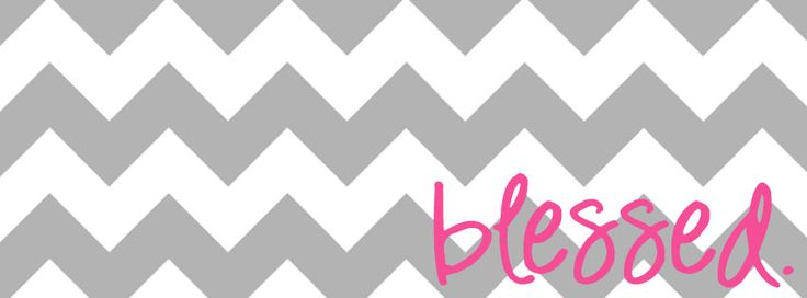 Facebook Cover Photo Downloads: Blessed (The Frilly Farm Girl)
