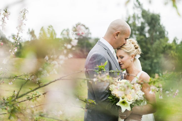 Cranford Country Lodge Wedding Photos | Colin Browne Photography