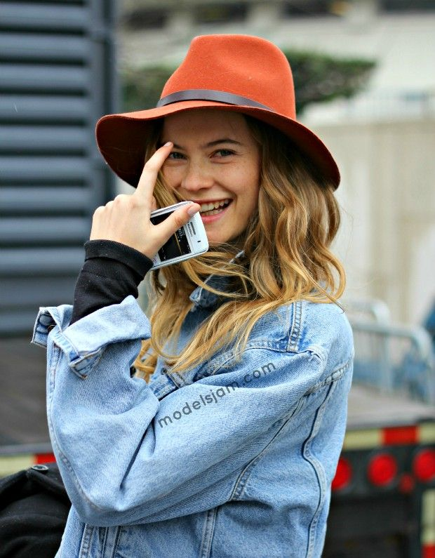 47 Best Jean Louis Deniot Images On Pinterest: 47 Best Oversized Denim Jacket Images On Pinterest