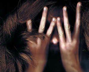 Desvende o que está por trás das histórias assustadoras que atrapalham nosso sono