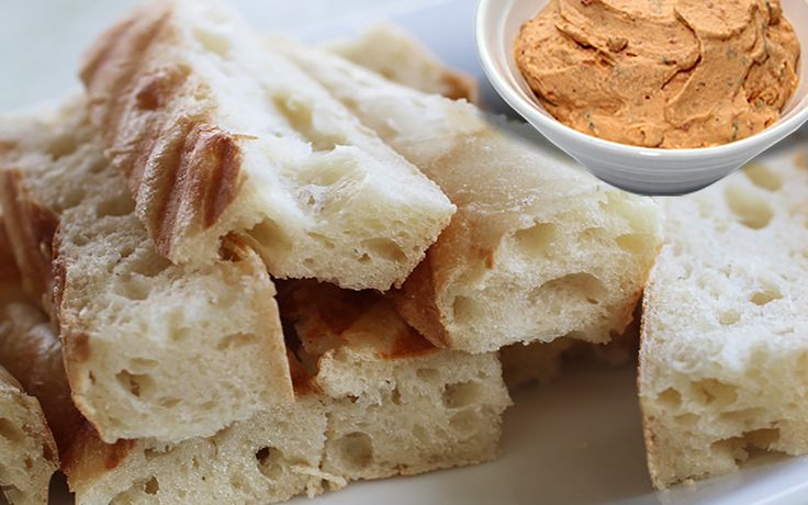 Turkish Bread Platter (V) - WA Finger Food Catering Perth Catering to Perth and surrounding areas since 1996. CALL US NOW 1800 216 902!