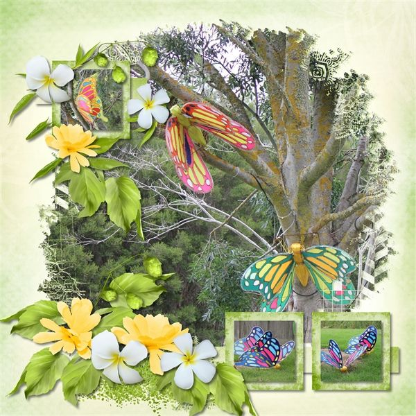Fresh Spring by Misi Scrap and Samal Designs FREE for a limited time with purchase at Digiscrapbooking Boutique http://www.digiscrapbooking.ch/shop/index.php?main_page=product_info&cPath=22_26&products_id=19275   Gift for you 17 Template by LissyKay Designs available on facebook https://www.facebook.com/lissykaydesigns