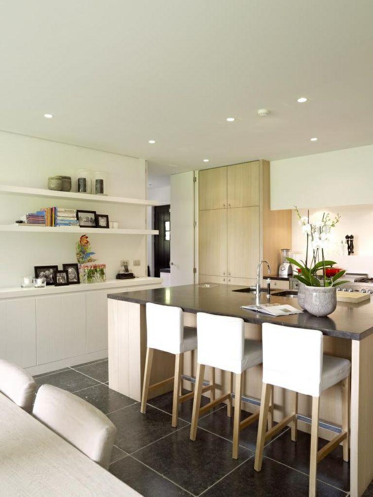 .home #keuken #kitchen