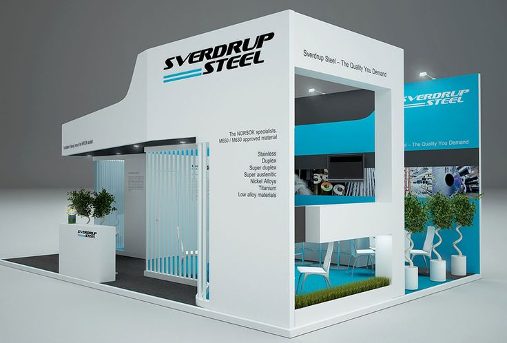 exhibition-display-stands-sverdrup-steel