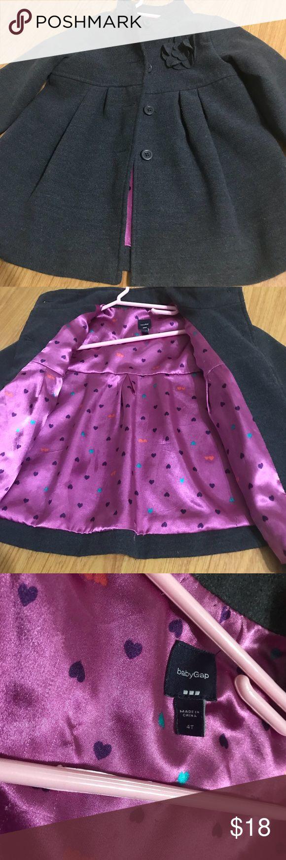 Gap jacket Gap jacket GAP Jackets & Coats Blazers