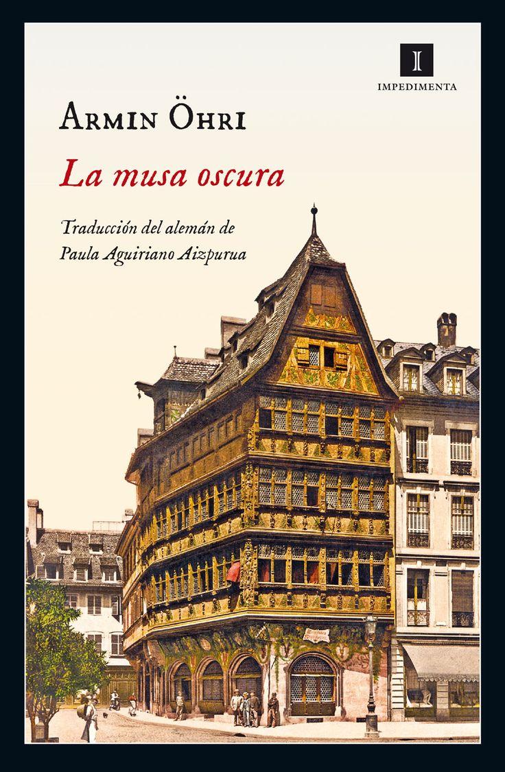 Novedades editoriales de esta semana (25 - 29 abril) - http://www.actualidadliteratura.com/novedades-editoriales-esta-semana-25-29-abril/