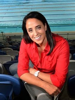 After dreaming of being an Olympic swimmer as a child, Nicole Livingstone went on to represent Australia at three Olympics. One of Australia's greatest Backstrokers, she was a member of the...