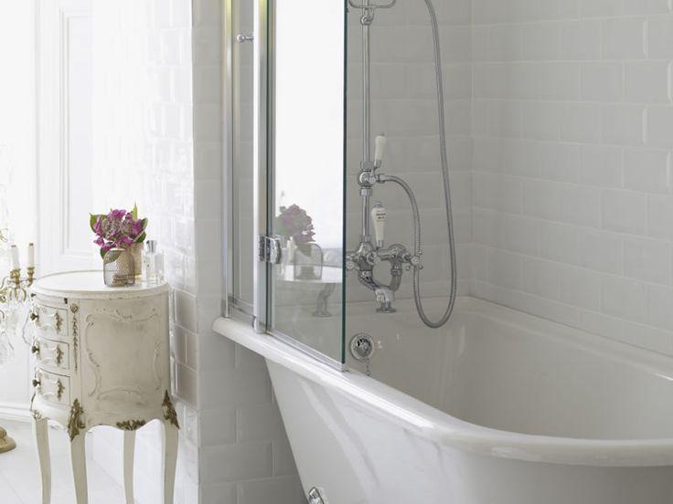Jugendstil badezimmer ~ Besten burlington bilder auf badezimmer