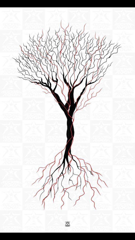 tree neuron tattoos pinterest tattoo tatting and tatoos
