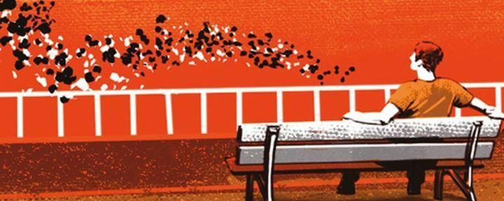 Sabato 29 Aprile ore 18 L.R. Carrino presenta: Alcuni avranno il mio perdono - E/O edizioni ATTENZIONE: LIBRO TARGATO SABOTAGE, IMPERDIBILE!  Con una scrittura carnale, lo sguardo di Carrino si focalizza sulla violenza endemica di una Napoli che irradia pulsioni e amori laceranti, portando con sé echi di uno dei grandi classici della tragedia a cui l'autore partenopeo dona nuova linfa.  «Alcuni avranno il mio perdono, altri la loro giusta punizione.» - William Shakespeare, Romeo e Giulietta…
