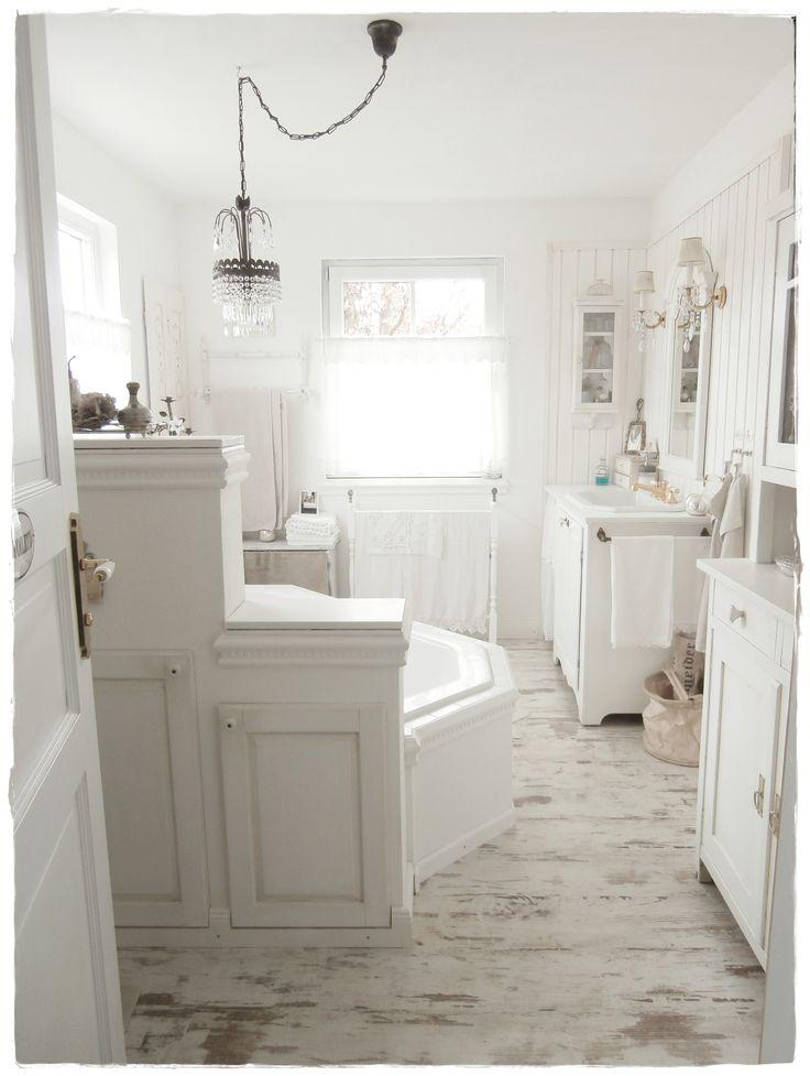 bathroom shabbylandhaus