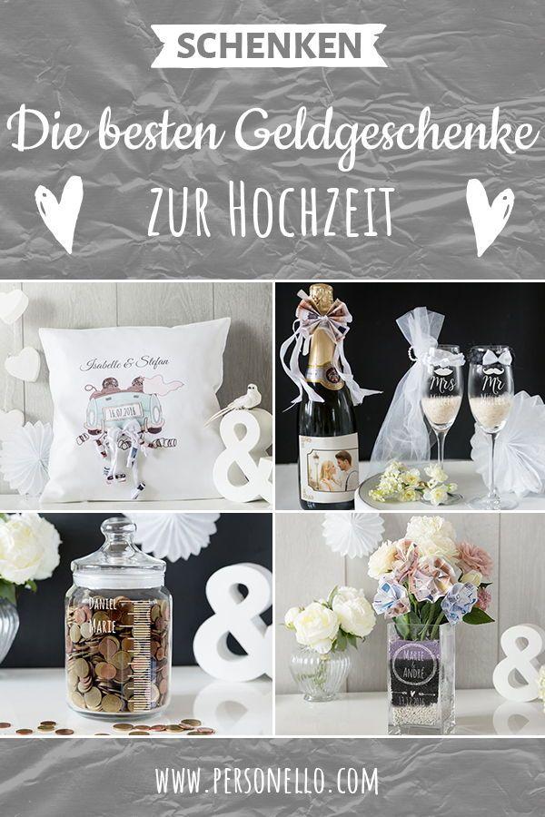 422 best diy geldgeschenke selber machen images on pinterest gift cards gift ideas and