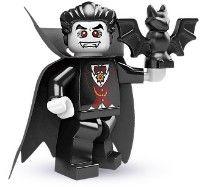 8684-5: Vampire