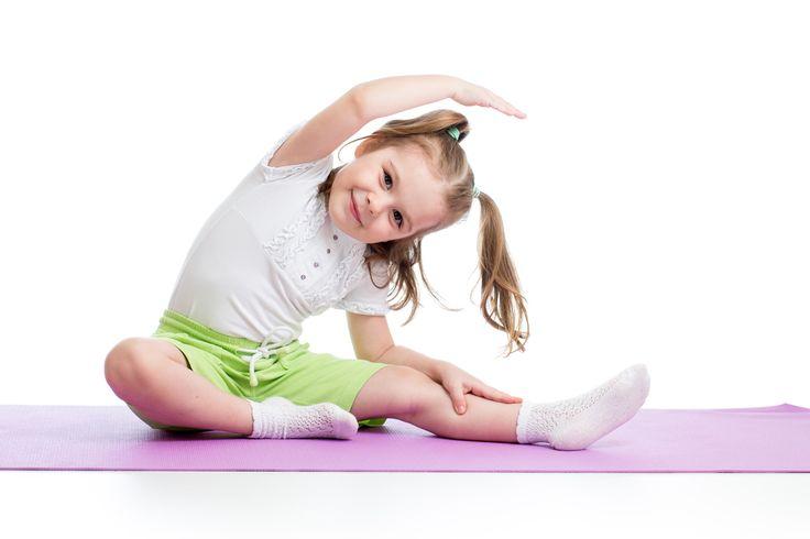 Esneklik, Bir Bahane Değildir: Çocuğunuz Neden Yoga Yapmalı? #Asana, #BedenSağlığı, #BedenVeZihinSağlığı, #Egzersiz, #Sağlık, #SağlıklıYaşam, #Spor, #Yoga, #ZihinSağlığı https://www.hatici.com/esneklik-bir-bahane-degildir-cocugunuz-yoga-yapmali  Yoga sadece varlıklı insanlara yönelik eğilim ve sevilen bir egzersiz değil. En kolay pozlar bile en sağlıklı sonuçlar getiriyor. Yoga*, stresle mücadele etmemi