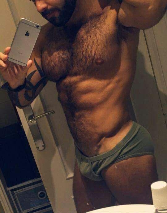 images of nude arab men