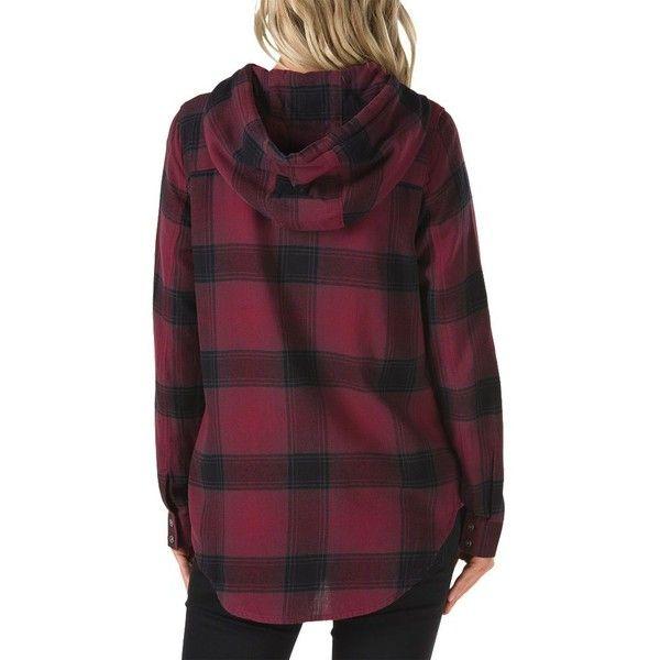 Best 25+ Flannel Over Hoodie Ideas On Pinterest | Converse ...