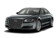 Audi A3   South Africa Car Rental
