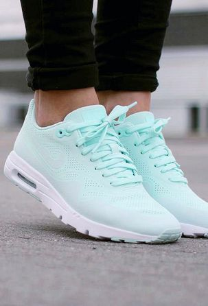 2016 How To Style Sneakers This winter & Summer �C Casual Outfit by Stylishly Me.only $21