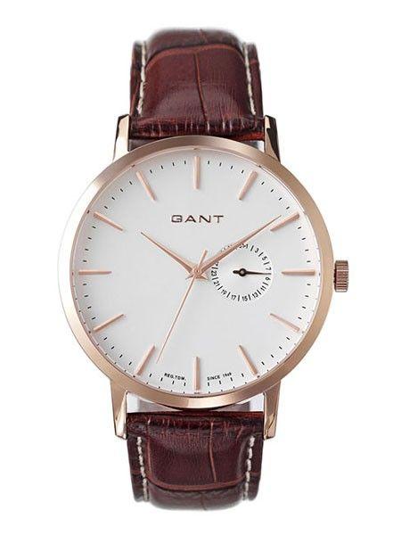 Reloj Gant Colección Palrk Hill II