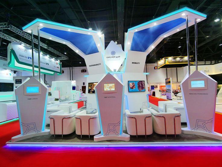 D Exhibition Jobs In Dubai : Best exhibition booth design images on pinterest
