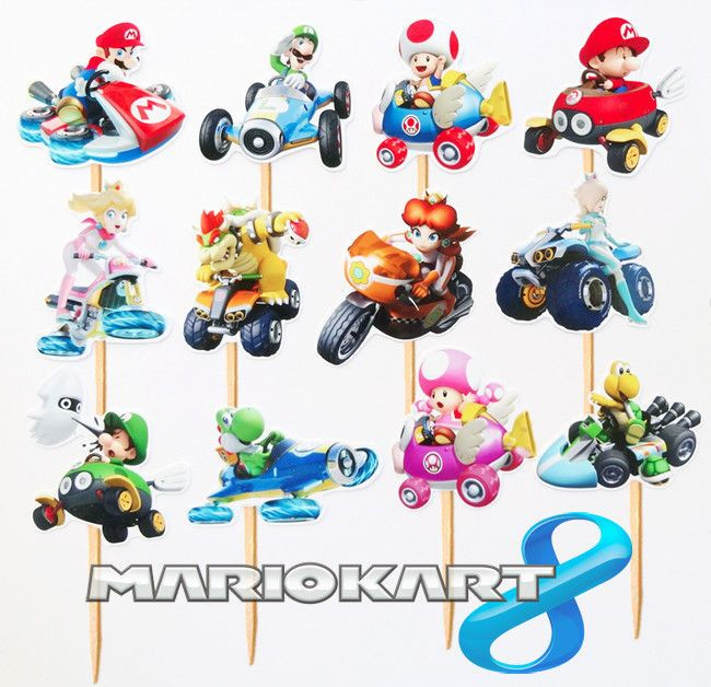 how to get mario kart ds for free