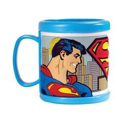 Superman 3D Kids Mug $10.99