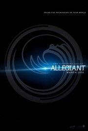 Watch The Divergent Series: Allegiant Online Full Free Movies >> http://free.putlockermovie.net/?id=3410834 << #Onlinefree #fullmovie #onlinefreemovies Watch The Divergent Series: Allegiant Online Android WATCH The Divergent Series: Allegiant Movie 2016 Online The Divergent Series: Allegiant Full Movie Streaming Watch The Divergent Series: Allegiant Full Movie Online Stream UltraHD Streaming Here > http://free.putlockermovie.net/?id=3410834