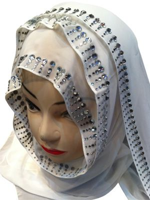 Muslim Women and Hijab: How Does it Feel?    Muslim women often dress in a manner that follows to the cultural and religious dictates of Islamic countries. Hijab refers to the scarf that covers the hair and neck as well as covers all over the body that is preferred to not to draws the attention of her physical adornments, for more details visit us at gulfislamicstore.com/