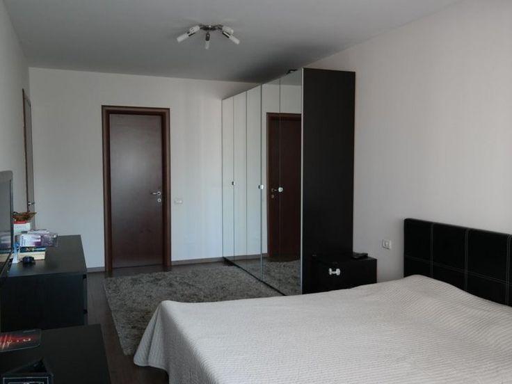 Apartament 3 camere elegant Aviatiei