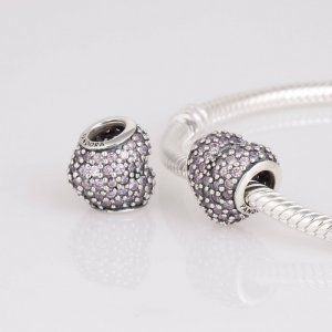 pandora charms authentic sale