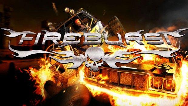 Gamers die ervan houden om in het heetst van de strijd te racen en hun tegenstanders graag eens van de baan zouden rijden, iets wat in het echte leven uit den boze is, kunnen hun frustraties gelukkig kwijt in Fireburst. Of deze titel, waar de vlammen bij wijze van spreken van je scherm springen, ons ook in lichterlaaie wist te zetten, lees je hieronder in onze uitgebreide review. Volledige review @ http://gamesnack.be/reviews/fireburst-review/