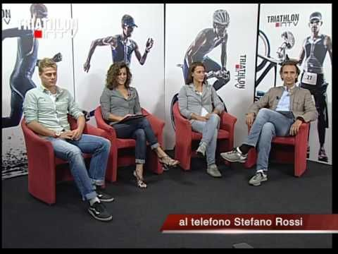 Copia di TRIATHLON IN TV puntata 16