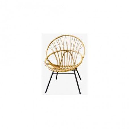 Best 10+ Lounge stuhl ideas on Pinterest | Lounge-Stühle ...