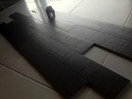 Risultati immagini per pavimenti moderni gres porcellanato