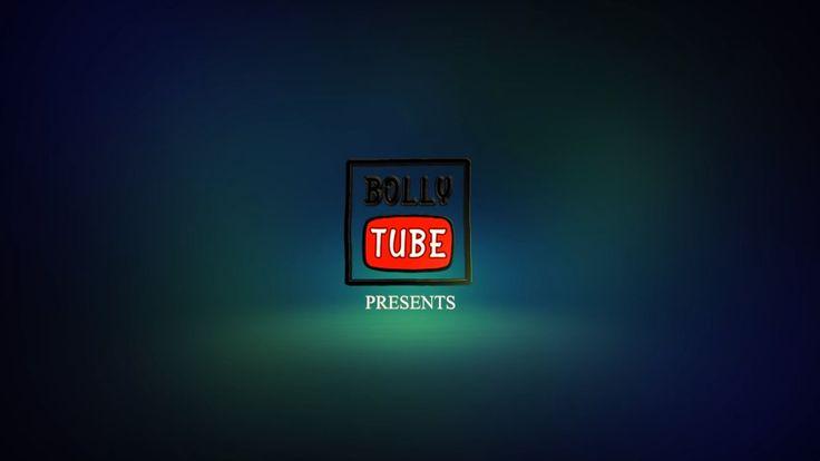 BOLLY - TUBE Logo Launch II Latest Bollywood Short Films 2016