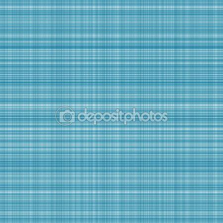 полосатый лен волокна, структура ткани синий фон — Векторная картинка #61883313