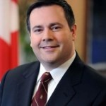 Jason Kenney spent $750,000 spying on Canada's ethnic minorities