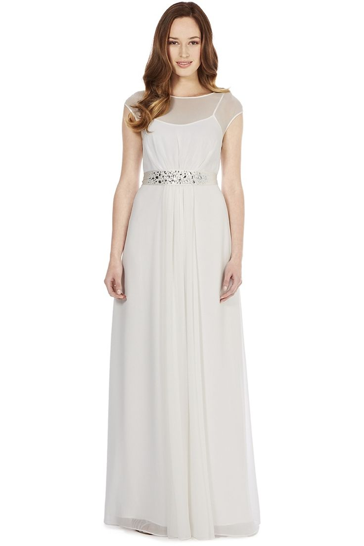 Littlewoods bridesmaid dresses uk images braidsmaid dress littlewoods bridesmaid dresses uk choice image braidsmaid dress littlewoods bridesmaid dresses uk gallery braidsmaid dress littlewoods ombrellifo Image collections