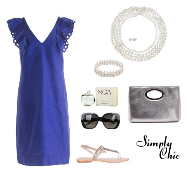 www.SimplyChic.ro, MustHave Jewelry&More Simply Chic. Keep It Simple. Keep It Chic.