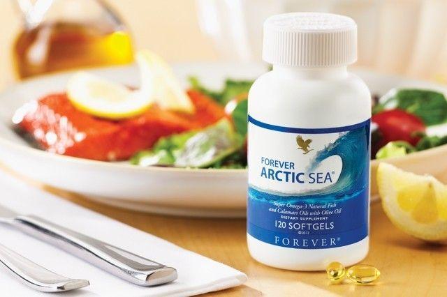 Un supliment alimentar absolut necesar pentru restabilirea echilibrului dintre acizii grasi Omega-6 si Omega-3 din corpul nostru! Pentru mai multe informaţii vă aşteptăm pe www.produse-aloe-vera.eu