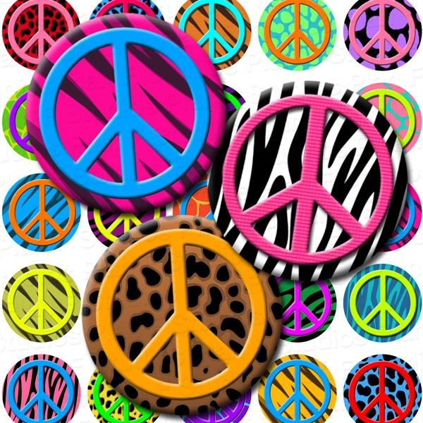 20 Best Peace Signs Images On Pinterest Peace Signs Hippie Peace