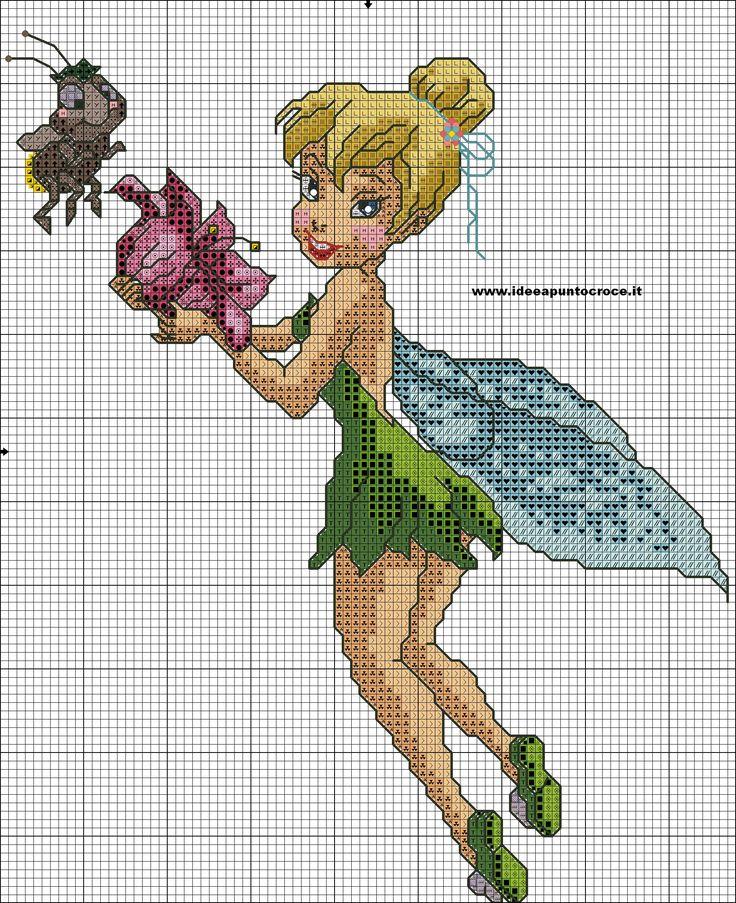 77442f8837e7ac58a2412361606243da.jpg (JPEG Image, 1848×2268 pixels)