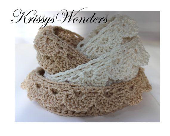Free Crochet Pattern Newborn Nesting Bowl : ?ber 1.000 Ideen zu ?Kokon H?keln auf Pinterest ...