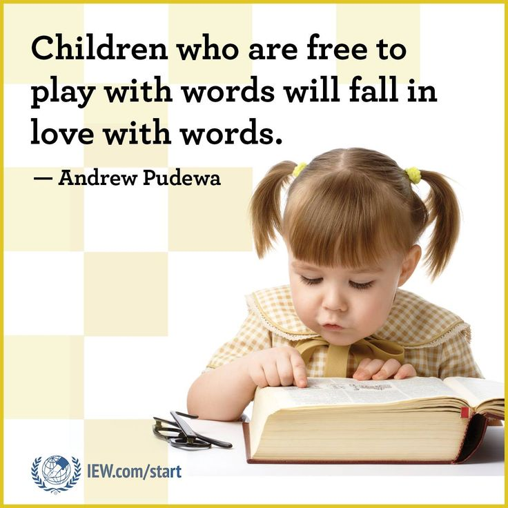 institute for the excellence in writing andrew pudewa quotes