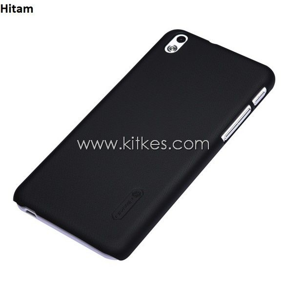 Nillkin Hard Case HTC Desire 816 - Rp 110.000 - kitkes.com