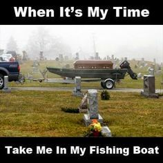 Teach a man to fish and you feed him for a lifetime......<3