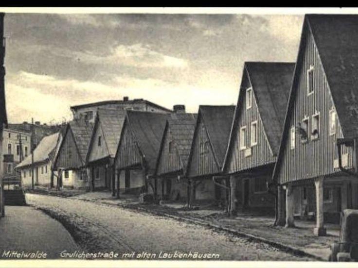 LK.Habelschwerdt/Schlesien